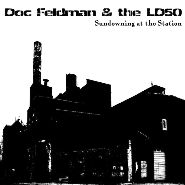 Doc-Feldman-the-LD50-Cover
