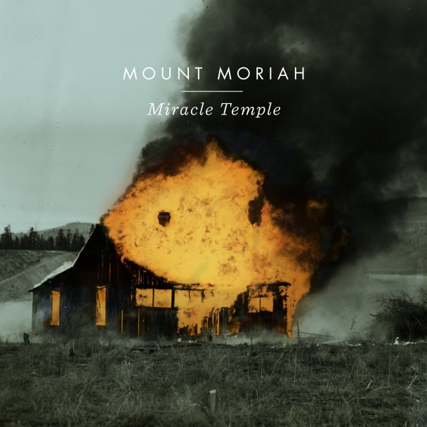 Mount-Moriah-Miracle-Temple