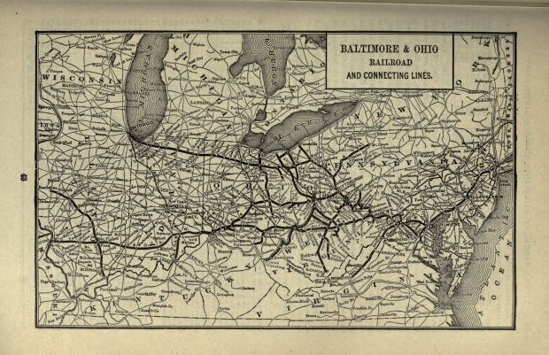 1901_Poor's_Baltimore_and_Ohio_Railroad