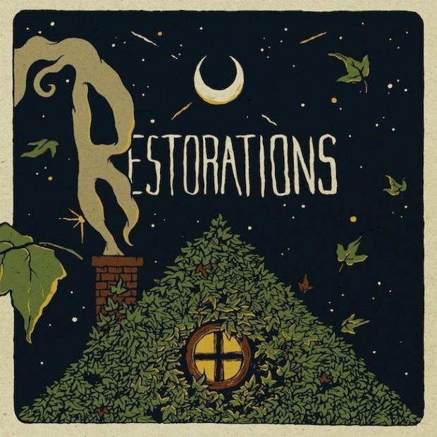 restorations-album