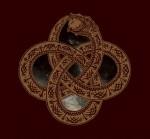 agalloch-serpent-608x565